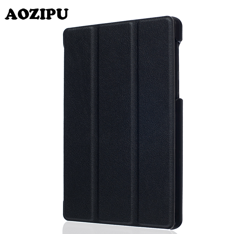 Ultra Slim Case for Lenovo Tab 3 730F TB3-730F 730M 7 inch Tablet Smart Magnetic Flip PU Leather Protective Stand Cover Funda ultra slim case for lenovo tab 2 a8 50 case flip pu leather stand tablet smart cover for lenovo tab 2 a8 50f 8 0inch stylus pen