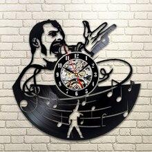 часы настенные интернет магазин