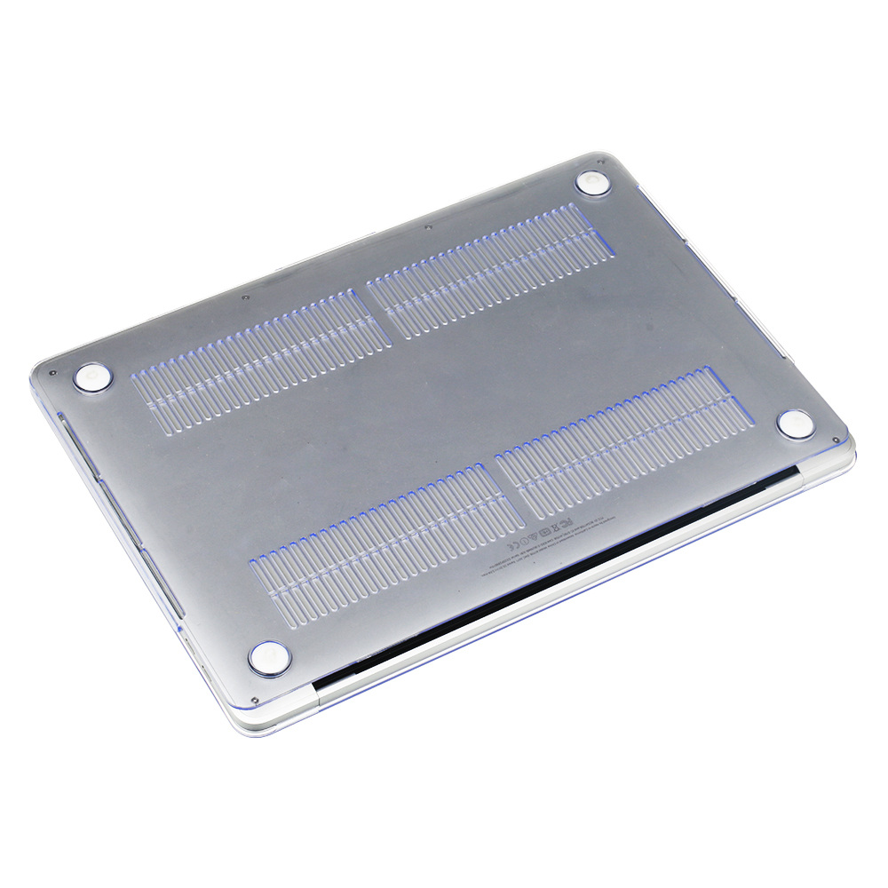 Redlai Mandala Nyomtatás Kemény Laptop tok Macbook Pro 13-hoz 15 w - Laptop kiegészítők - Fénykép 5
