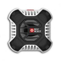 Hot Sale 1pc Electronic Multi-Purpose Ultrasonic Pest Repeller Reject Rat Mouse Repellent Anti Rodent Bug-US Plug