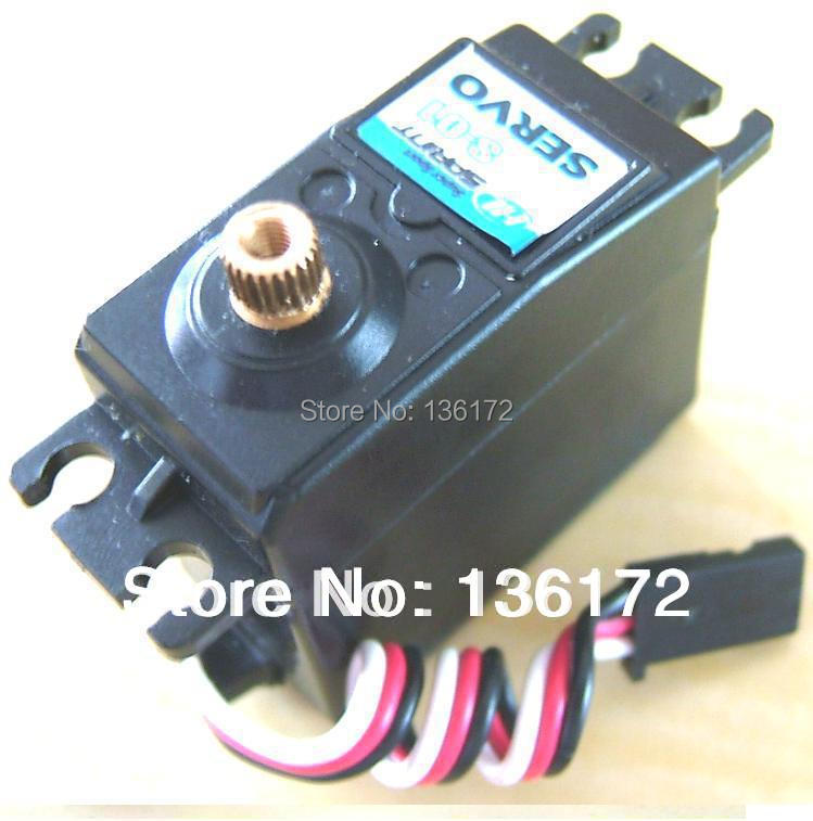 henglong  HL3851-2 3851-1 3850-3 3850-1/10 RC Mad truck  S01 metal servos with metal gears free shipping 2pcs lot henglong 3851 2 mad truck parts body shell 1 10 for heng long rc car free shipping