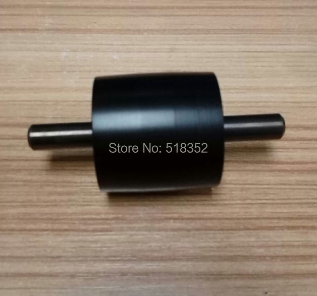 AGIE Reversion Roller 432.174 D=35mm EDM parts Agie parts   Wire EDM Machine Spare Parts yamaha pneumatic cl 16mm feeder kw1 m3200 10x feeder for smt chip mounter pick and place machine spare parts