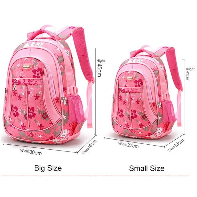 c69351d3c9 Home   RUIPAI School Bags Backpack Schoolbag Fashion Kids Lovely Backpacks  For Children Teenage Girls Boys School Student Mochila