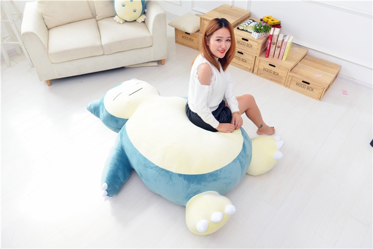 huge Movies & TV Kabi animal doll big fat plush kabi toy about 150cm 0515 the huge lovely hippo toy plush doll cartoon hippo doll gift toy about 160cm pink