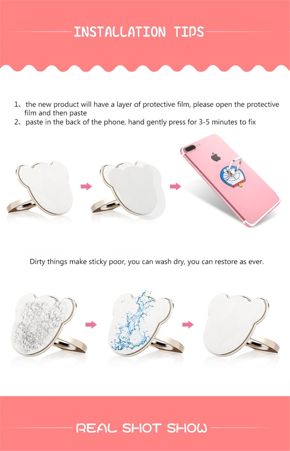 FANBIYA finger ring phone holder detail1 (11)