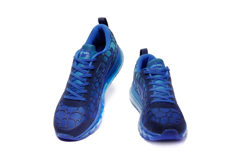 ONEMIX 16 running shoes for man cushion sneaker original zapatillas deportivas hombre male athletic outdoor sport shoes men 39