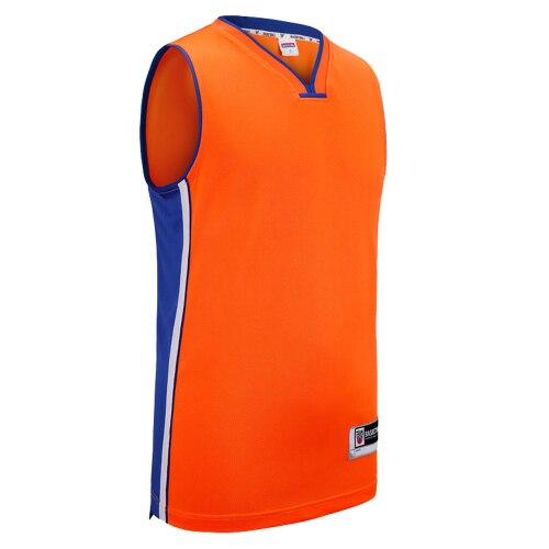 sanheng basketball jerseys 305AB 12