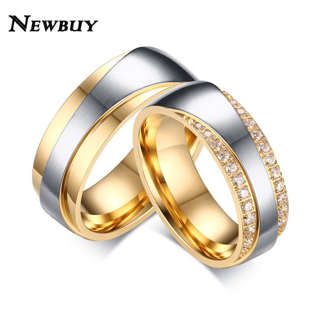 jewelry item party bands wedding rings new engagement men for couple women romantic lover