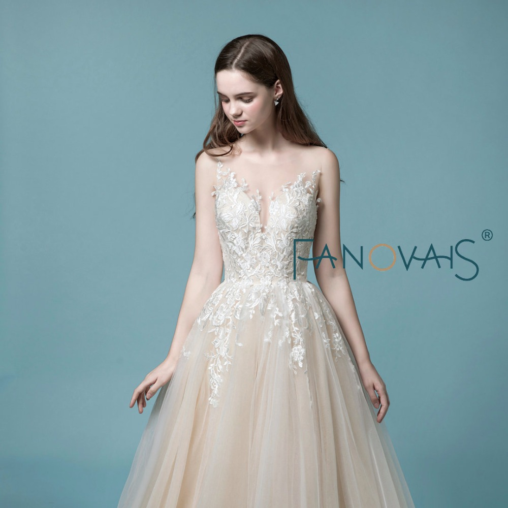 Colorful Wedding Dress Color Meanings Composition   All Wedding .