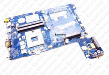 LA-9632P for lenovo Ideapad G500 laptop motherboard HM70 GMA HD DDR3 Free Shipping 100% test ok цена и фото