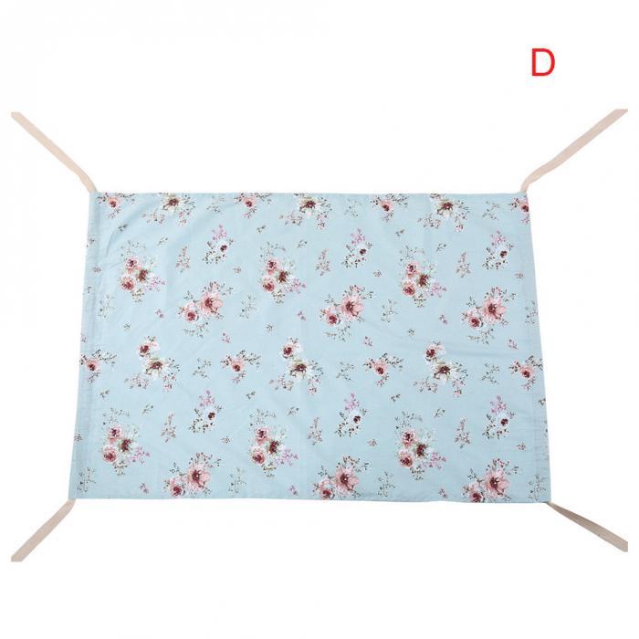 de dormir portátil interior ao ar livre balanço hammock m09