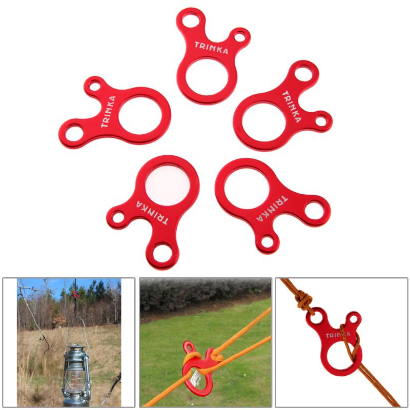 5pcs Quick Knot Tent Wind Rope Buckle 3 hole Antislip Camping Hiking Tightening Hook Wind Rope Buckles Camping Outdoor Tools5pcs Quick Knot Tent Wind Rope Buckle 3 hole Antislip Camping Hiking Tightening Hook Wind Rope Buckles Camping Outdoor Tools