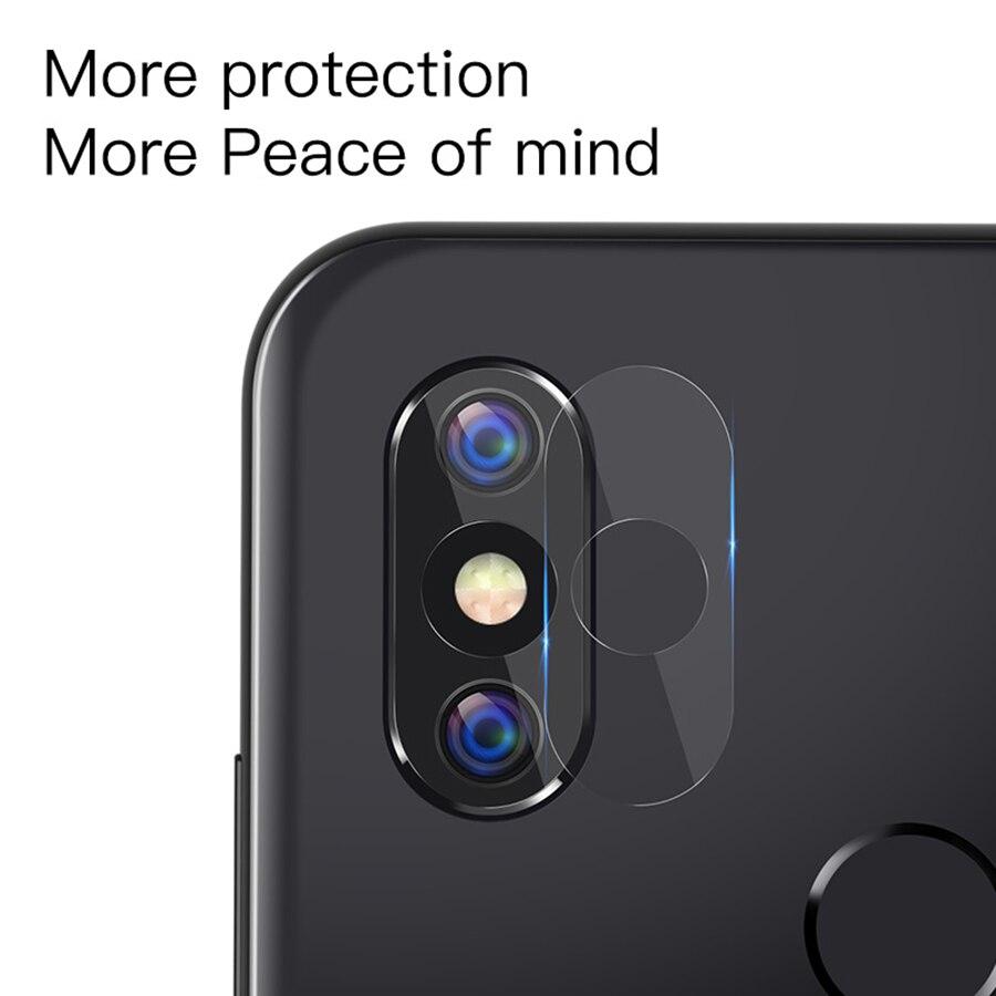 Camera-Lens-Tempered-Glass-for-Xiaomi-Mi-8-SE-A1-A2-Lite-Redmi-Note-5-6 (4)