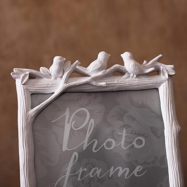 Artistic Photo Frame