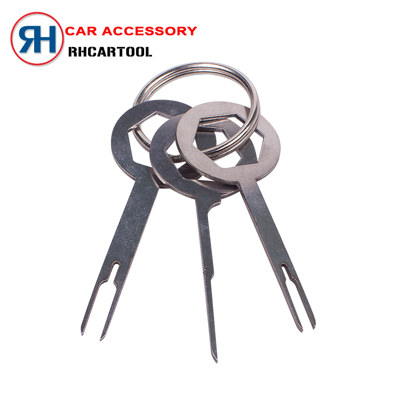 Compare Prices On Wire Harness Tools Online Shopping Buy Low