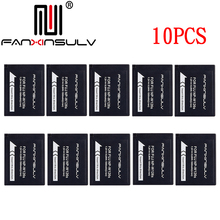 10 Pcs NP-W126 NP-W126S Battery for Fujifilm Fuji  XT20 XT3 XA5 XT2 XT1 XH1 XT10 XE3 X100F X-PRO2 XA10 SHIP WITH TRACKING NUMBER 36mm f 1 6 manual focus mf prime lens for fujifilm fuji x mount xh1 xa5 xa10 xa20 xe3 xe2s xt10 xt20 xt2 xpro2 mirrorless camera