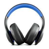 JBL V700NXT High End Wireless Bluetooth Headphones 40MM Driver Unit Smart Touch Design Over The Earphones
