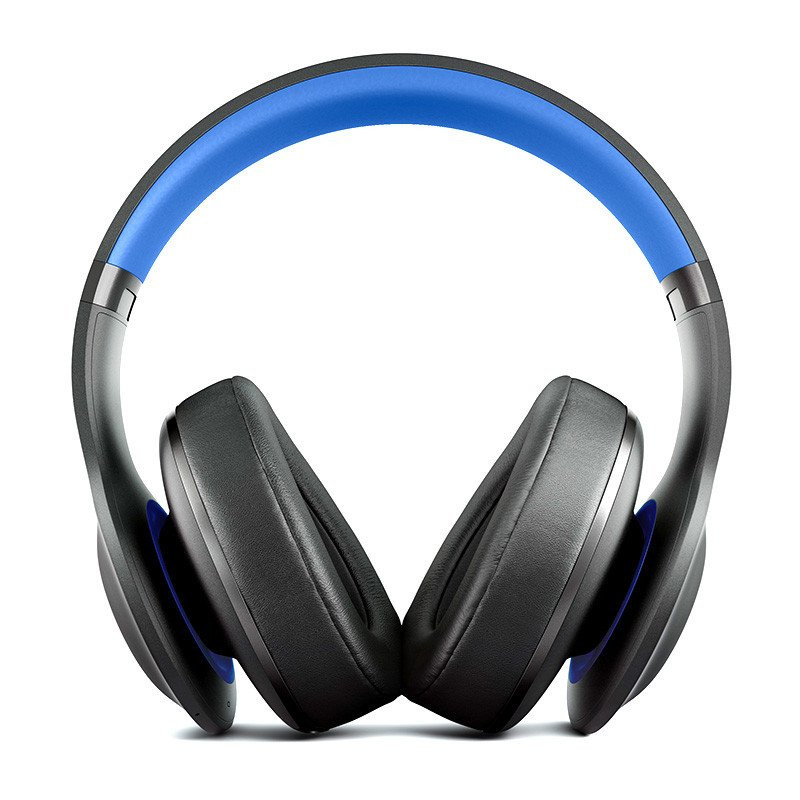 JBL V700NXT High-End Wireless Bluetooth Headphones 40MM Driver Unit Smart Touch Design over the earphones with microphone bluedio v victory high end wireless bluetooth headphones pps12 drivers smart touch design over the earphones with microphone