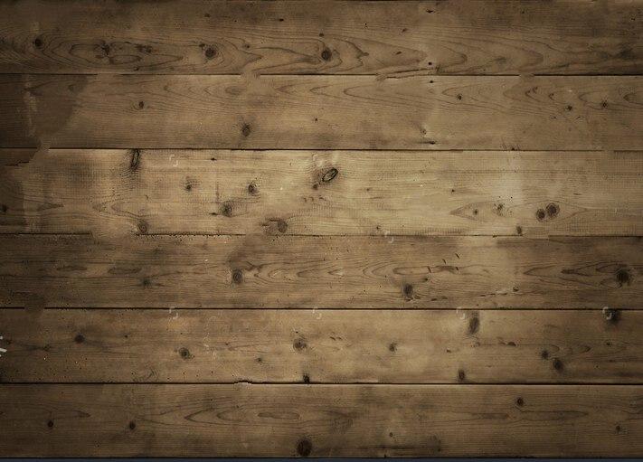 vendita pavimenti in legno-acquista a poco prezzo vendita ... - Vendita Pavimenti