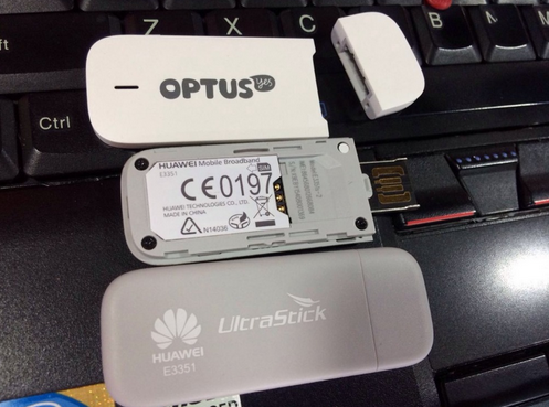 Unlock Huawei E3351 3G HSDPA HSPA+ USB Modem Driver Download Slim
