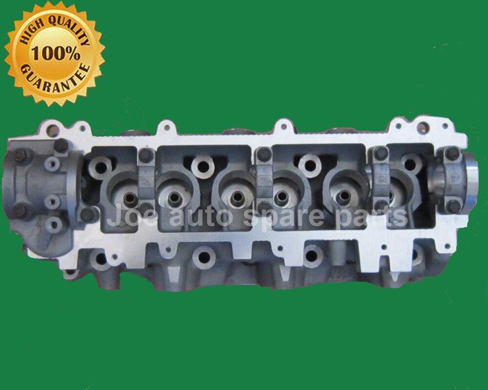 Головка блока цилиндров 3vz 3vze 3vz-e 3vzfe 3vz-fe R для Toyota Camry/пикап/4 Runner/T100/Hi-lux 2958cc 3.0L V6 SOHC 12v 1989-93 11101