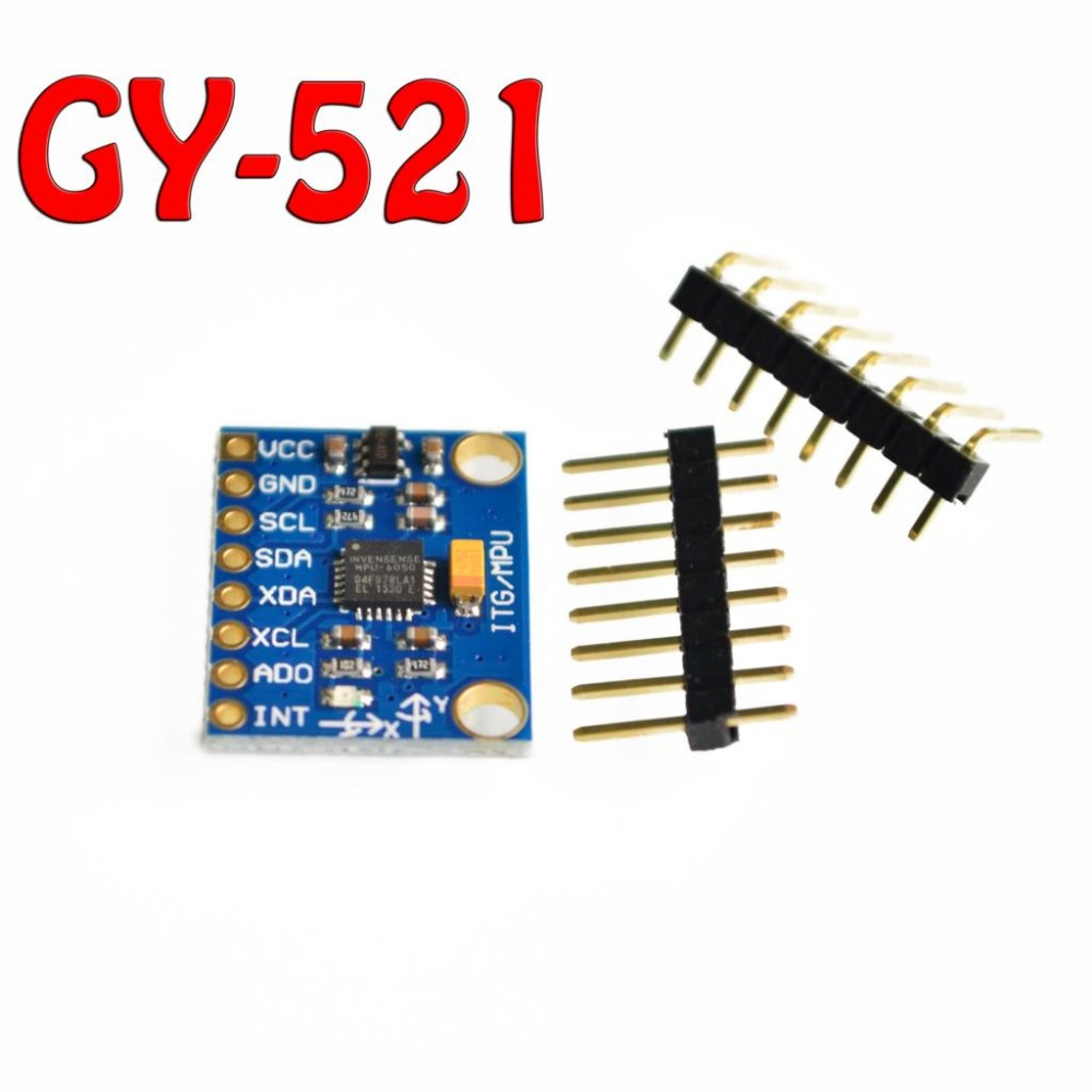 Gy Max4466 Electret Microfono Amplificatore Modulo Guadagno Microphone Amplifier With Adjustable Gain For Arduino Aeproductgetsubject