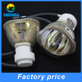 Compatible projector lamp bulb VLT-XD300LP for Mitsubishi XD300 XD300U