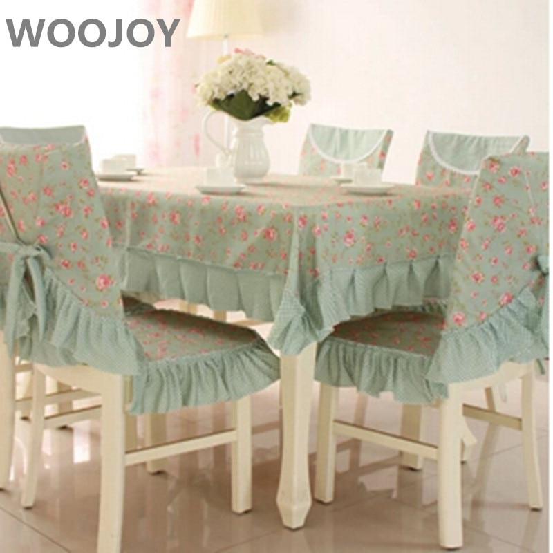 linen home hotel comedorboda bordado silla de mesa de tela de encaje jacquard floral