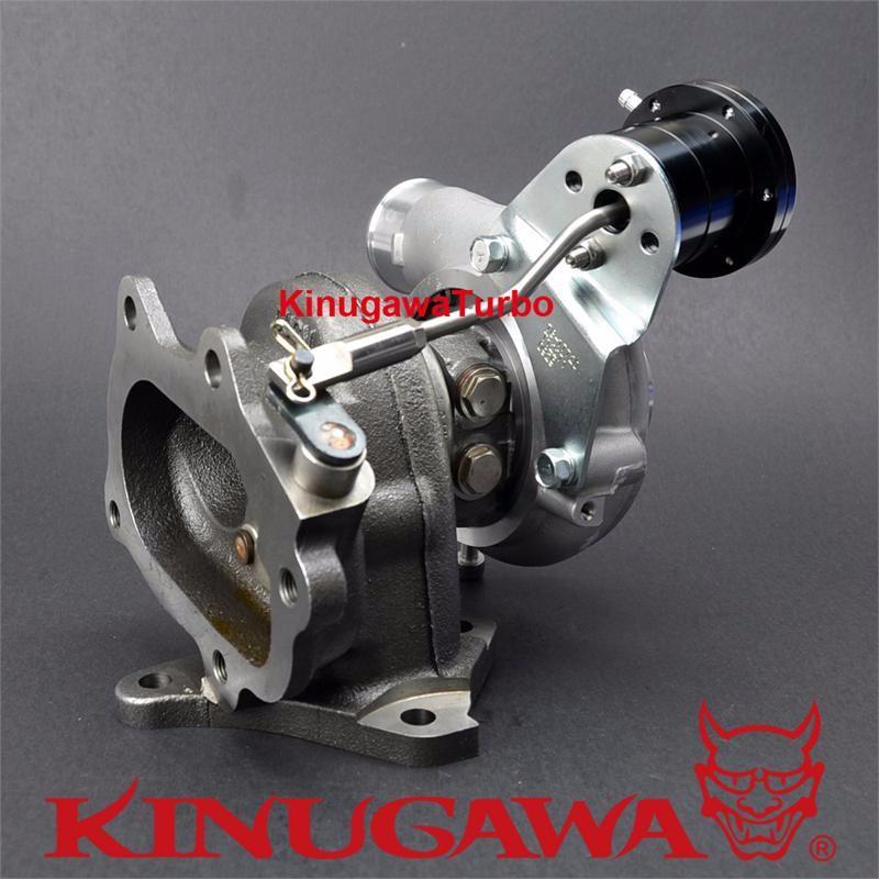 KinugawaTD04LTD04HLTurbochaargerG.1