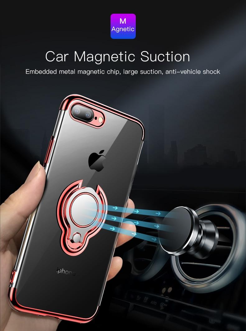 phone case  (6) -