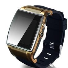 """Neue Heiße Bluetooth HALLO Uhr 2 Smart Uhr android phone Armbanduhr 1,54 """"Hallo Uhr 2 Smartwatch für android xiaomi"""