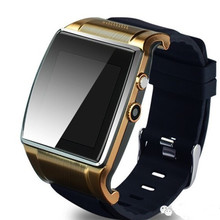 "New Hot Bluetooth HI Watch 2 Smart Watch android phone WristWatch 1.54"" Hi Watch 2 Smartwatch for android xiaomi"