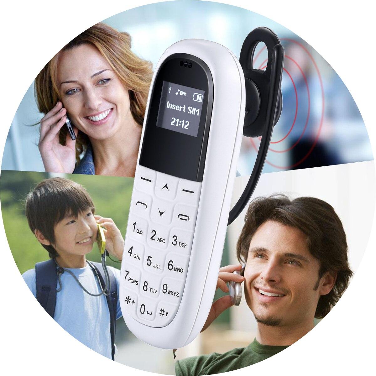kk1 mini mobile phone