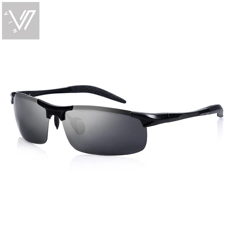 Oculos De Sol Masculino Polarized Male Sunglasses Men Sunglass Driver Sun glasses Brand Designer Outdoor Man Gafas Lentes De Sol