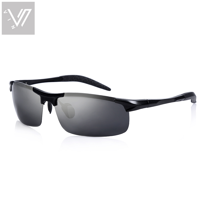Oculos De Sol Masculino Polarized Male Sunglasses Men Sunglass Driver Sun glasses