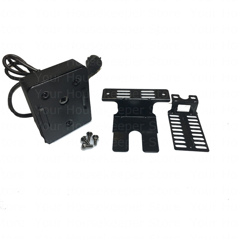 barbecue motor and barbecue motor bracket set barbecue grill motor rotisserie motor setbarbecue motor and barbecue motor bracket set barbecue grill motor rotisserie motor set