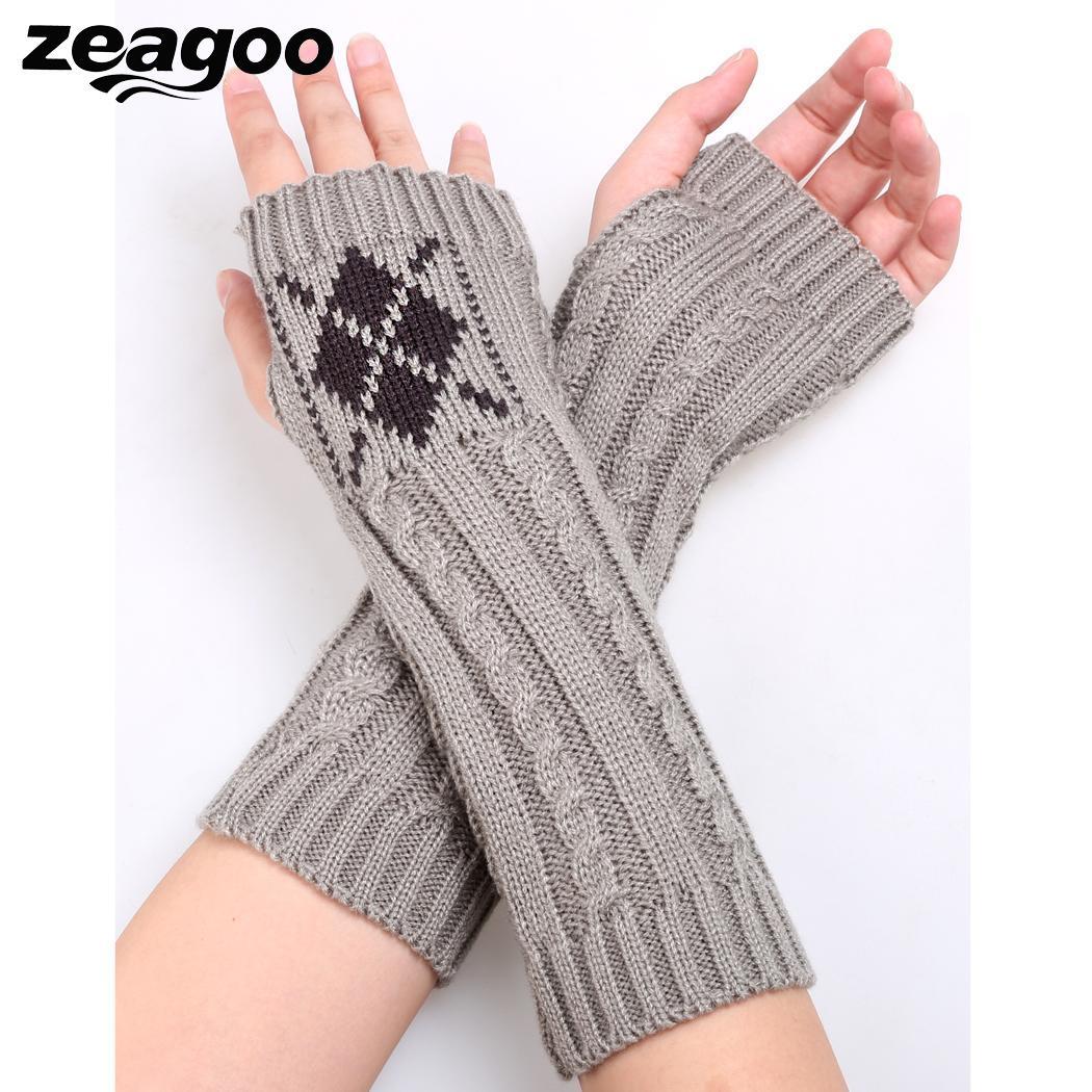 Zeagoo nuevo brazo conveniente Acylic para las mujeres 3 colores ...