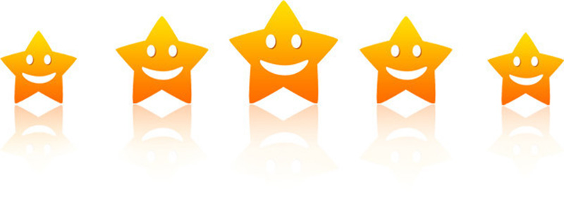 Semitree 5 шт. крылья из нержавеющей стали Сердце Подвески в виде звезд для DIY шнур кожаный ювелирные изделия ручной работы аксессуары