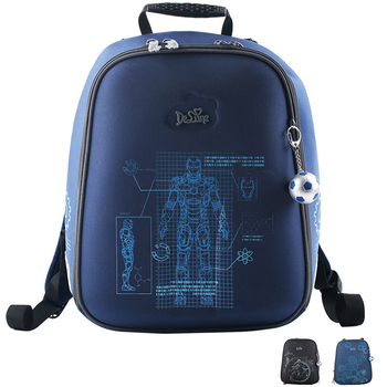 High Quality New 2017 Russian Style Kids School Backpacks For Boys School Bags Waterproof Personality Motorcycle Backpack Child new style school bags for boys