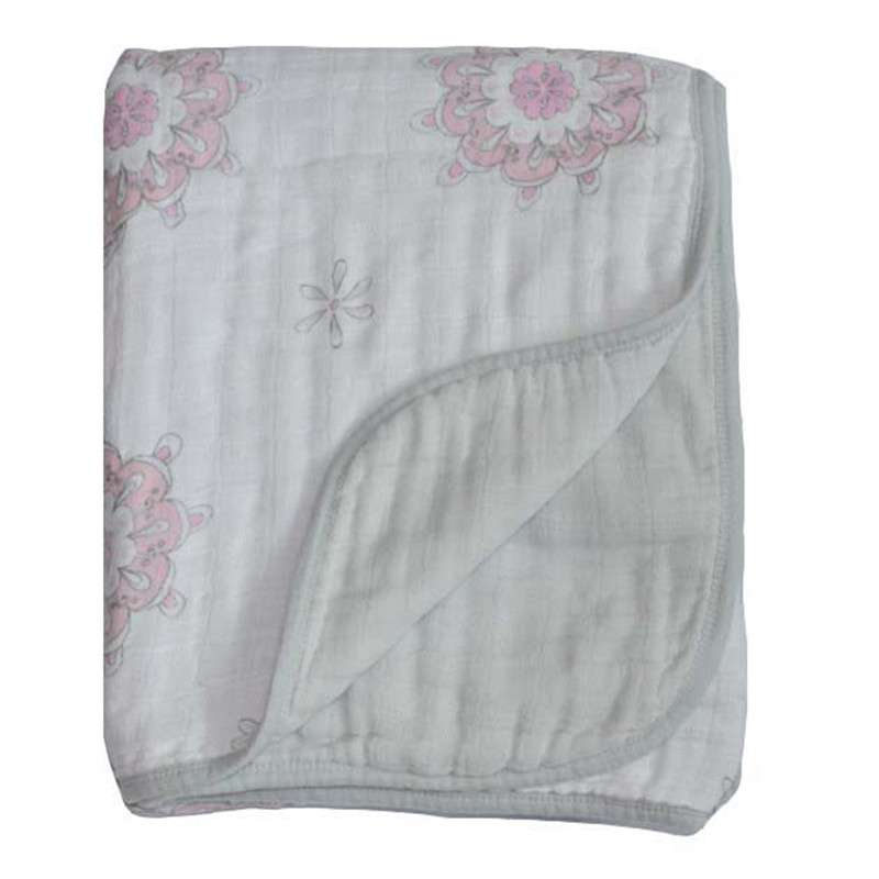 Newborn Baby Play Mat 8 Layers Baby Swaddle Blanket Aden Anais Winter Baby Blanket Cotton Baby Bedding Newborn Receiving Blanket free shipping 23cm 38 male silicone fake foot inner bone inside toe move freely feet model shoe model