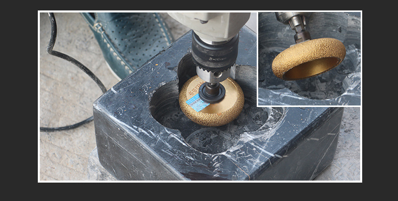 High Quality angle grinder grinders