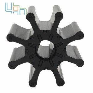 Image 1 - Новое рабочее колесо водяного насоса для Mercury 47 862232A2 47 8M0104229 18 3016 500159