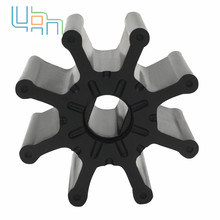 New Water Pump Impeller for Mercury 47 862232A2 47 8M0104229  18 3016 500159
