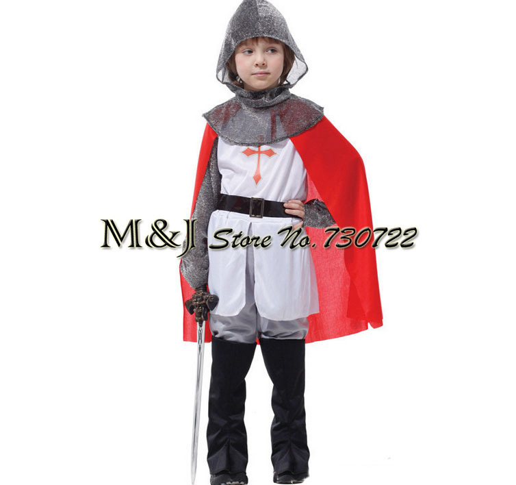 Free Halloween Costumes halloween costume contest clipart clipart kid Free Shippinghalloween Costumes Arab King39s Little Warrior Prince Clothing