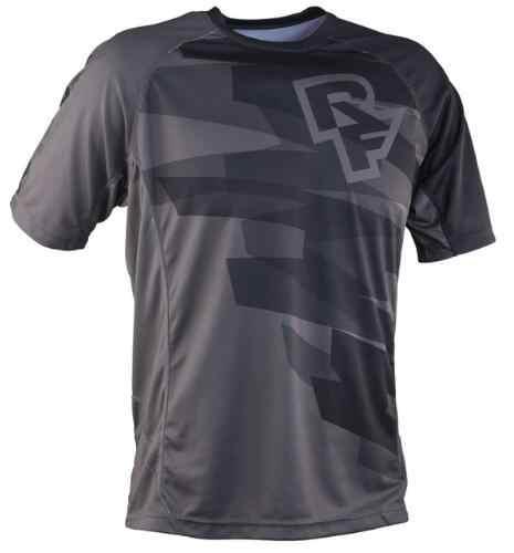 2020 moto Jersey MX rower Motocross jersey BMX DH MTB T koszula ubrania z krótkim rękawem MTB oddychająca szybkoschnąca koszulka