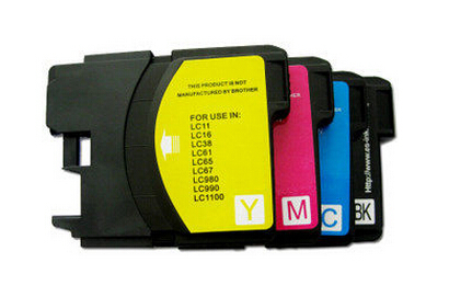 BROTHER MFC-5490CN PRINTER DRIVERS FOR MAC DOWNLOAD
