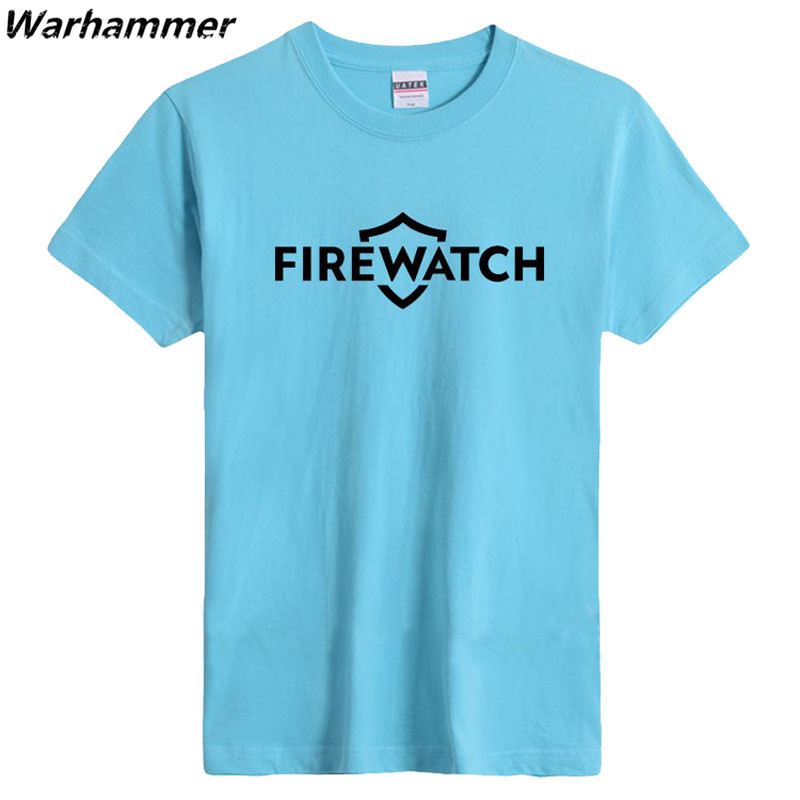 Men's Clothing Tops & Tees Initiative Tarchia 2019 Brand Game Of Thrones Stark Winter Is Coming T-shirt Cotton Tops Tees Men Short Sleeve Boy Homme Tshirt T Plus