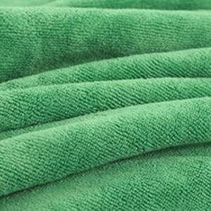 Image 3 - 5/10 pçs 30*70cm microfibra toalha de lavagem de carro absorvente toalhetes multi função toalha de cabelo seco espessamento mais limpeza doméstica atacado
