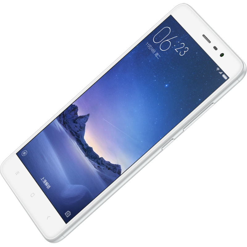 Original Xiaomi Redmi Note 3 Pro Prime Snapdragon 650 32GB