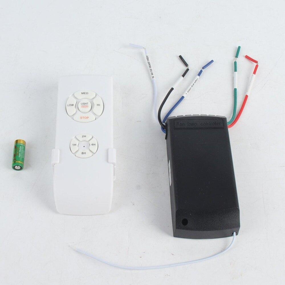 XD64400-C-67-1